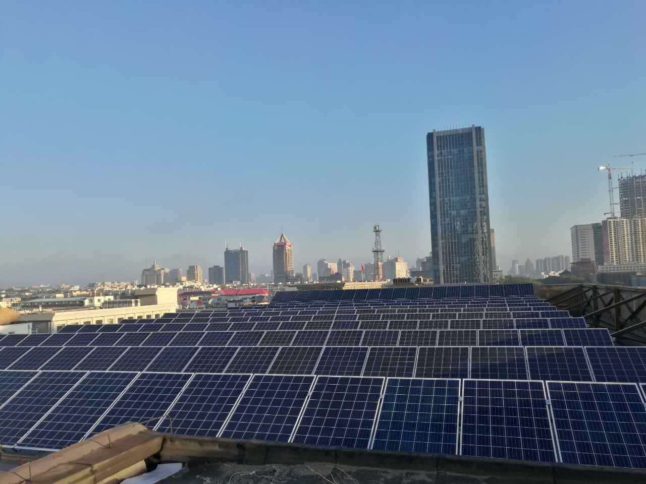 吉林省电力科学研究院
