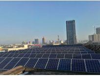 吉林省電力科學研究院